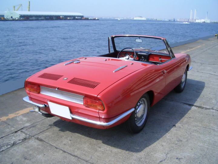 my blog about cars it 39 s a reliable car but costly to maintain fiat 1 39 94 nafta cgnc 3ptas. Black Bedroom Furniture Sets. Home Design Ideas